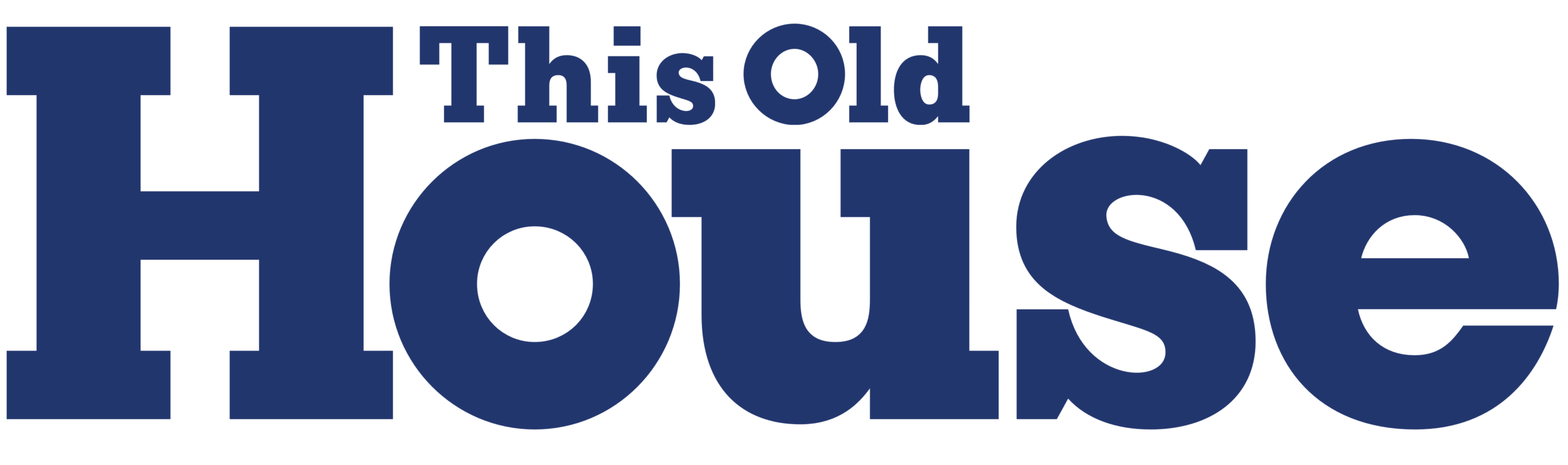 This_Old_House_logo_wordmark.png