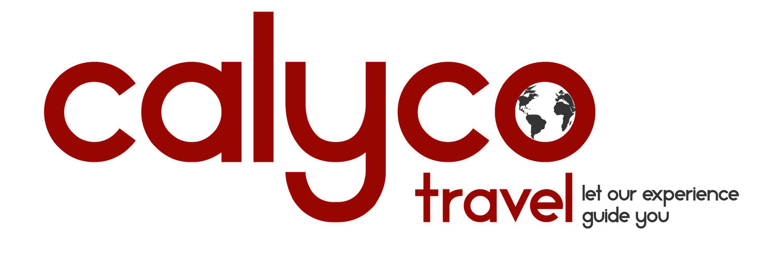 Calyco Travel 4c.jpg