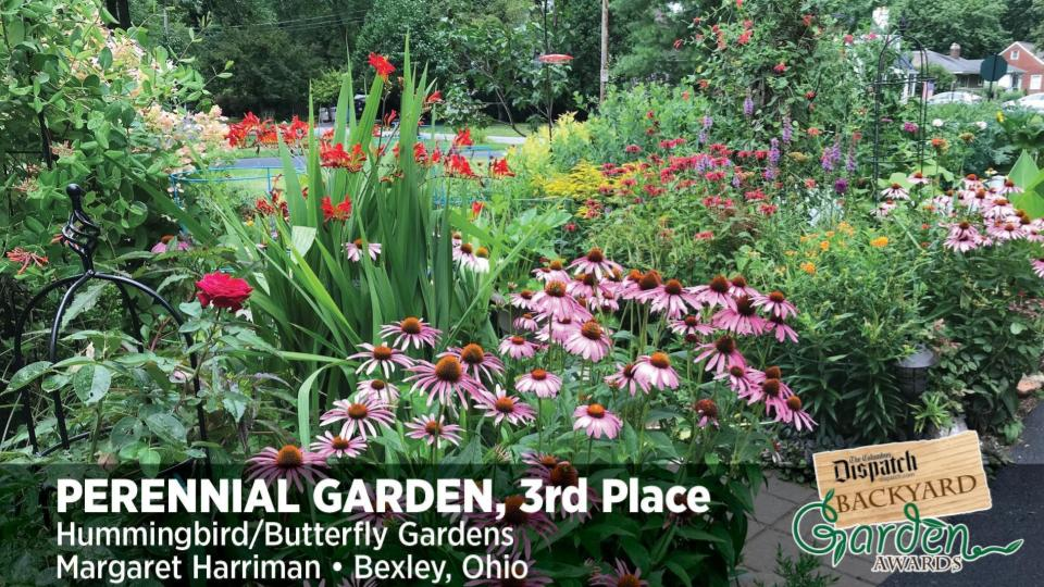 Backyard Garden WINNERS (14).jpg