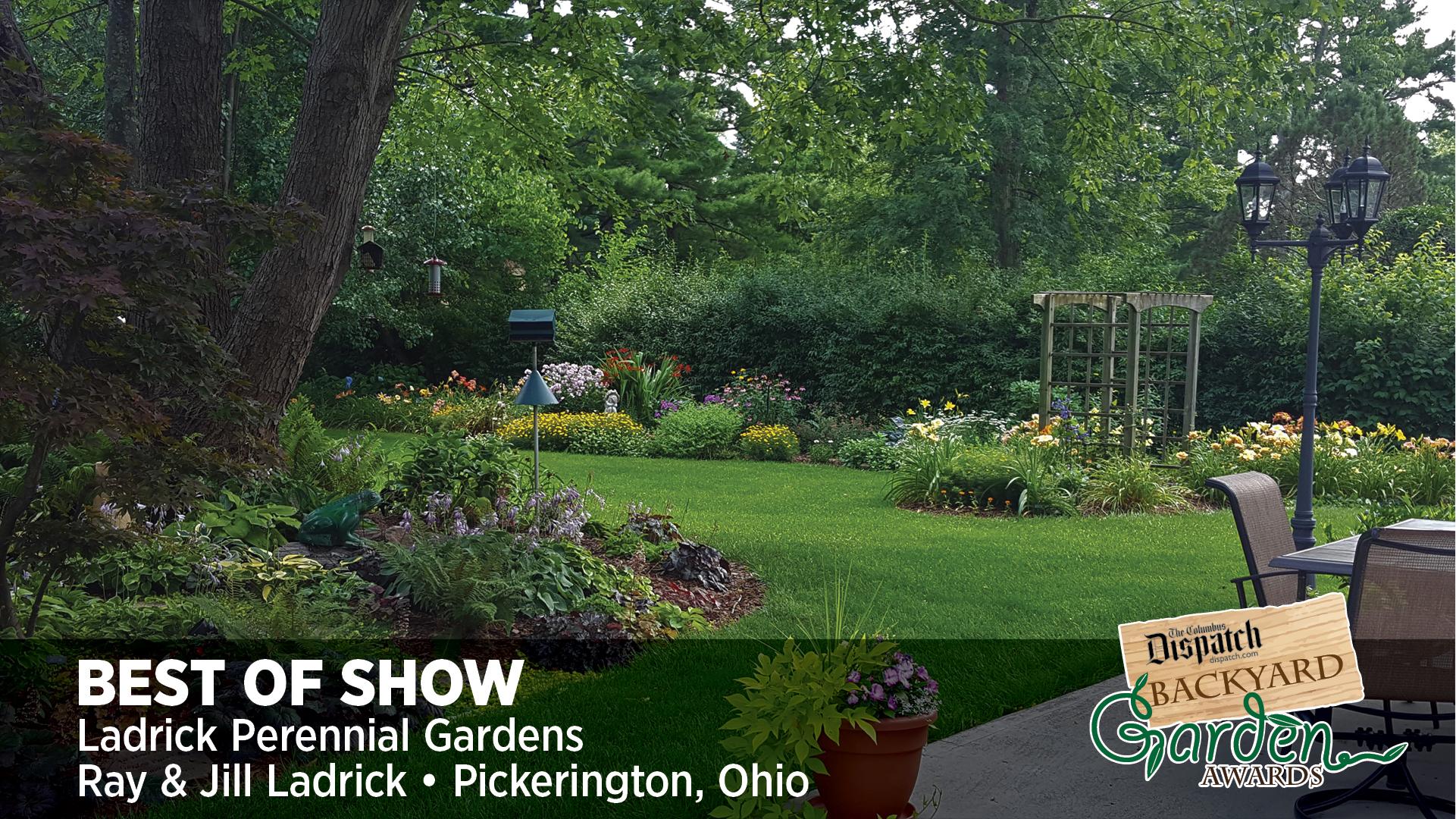 GardenWinners_Slideshow11.jpg