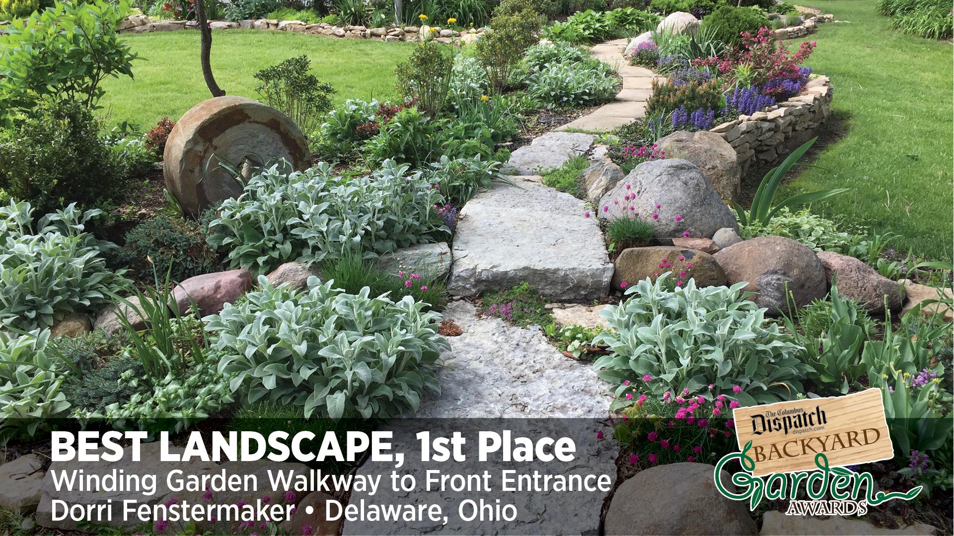 GardenWinners_Slideshow.jpg