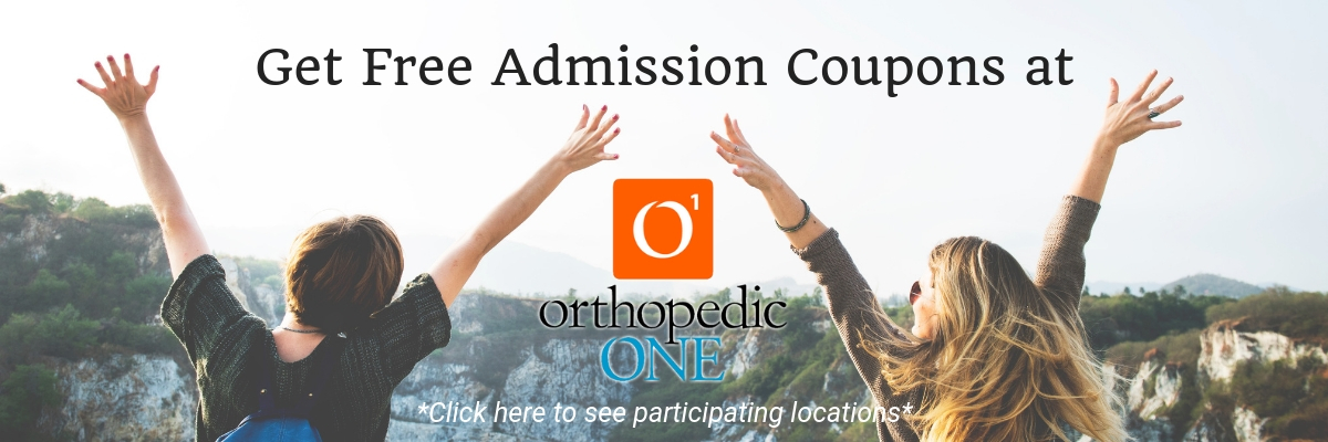 Free admission graphic.jpg
