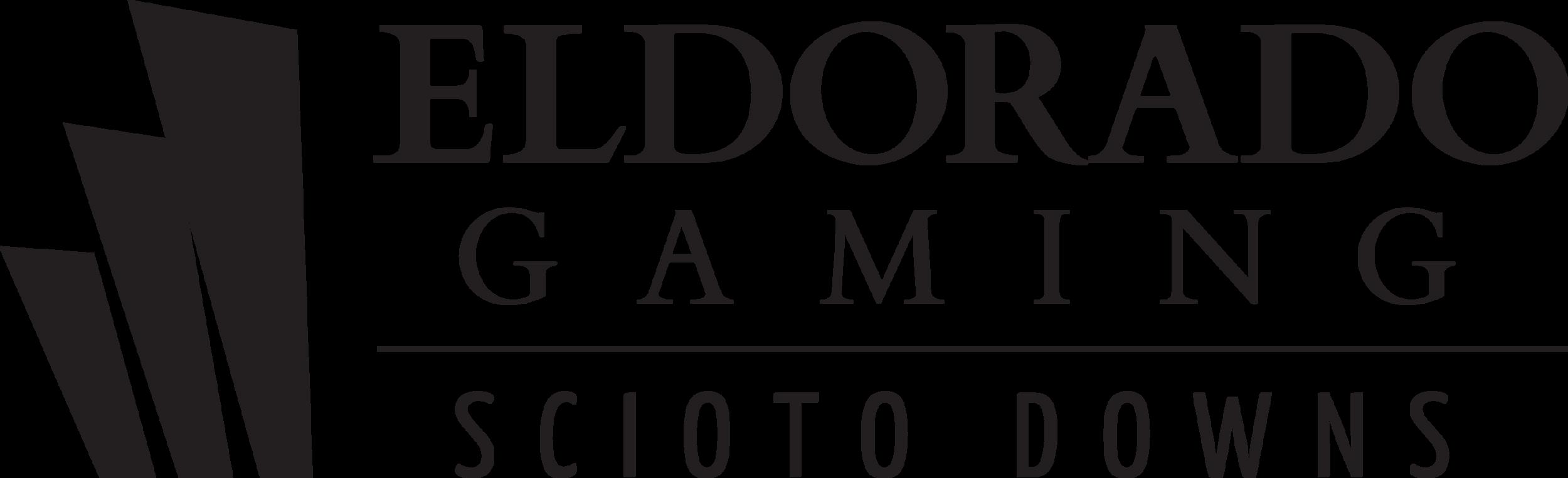 eldorado_gaming_scioto_downs_black.png