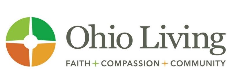 Copy of Ohio Living