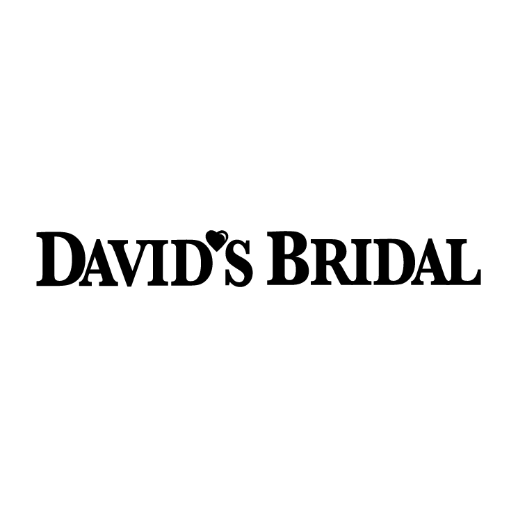davids bridal.png