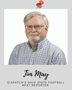 tim may polaroid without john cooper.png