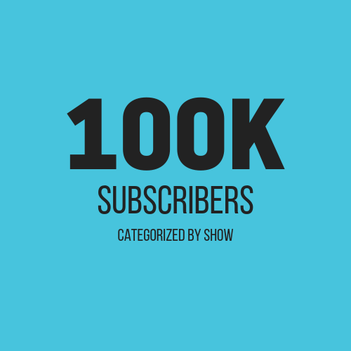 100K.png