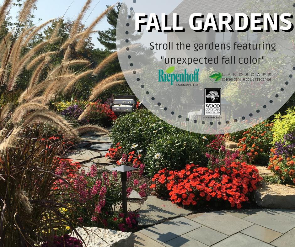 Fall Gardens (1).jpg