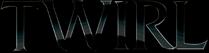 twirl-logo.png