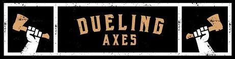 dueling-axes.jpg