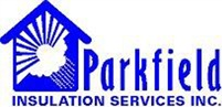 parkfield insulation.png