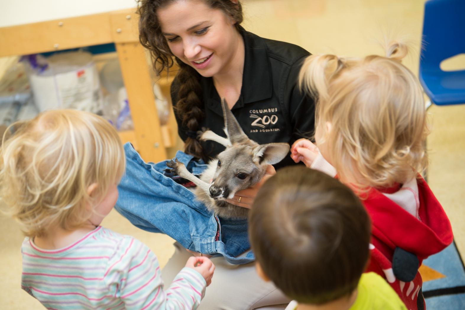 Promo Outreach 2519 - Grahm S. Jones, Columbus Zoo and Aquarium.jpg