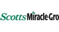 scotts+miracle+grow+logo.jpg