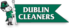 dublin cleaners logo.png