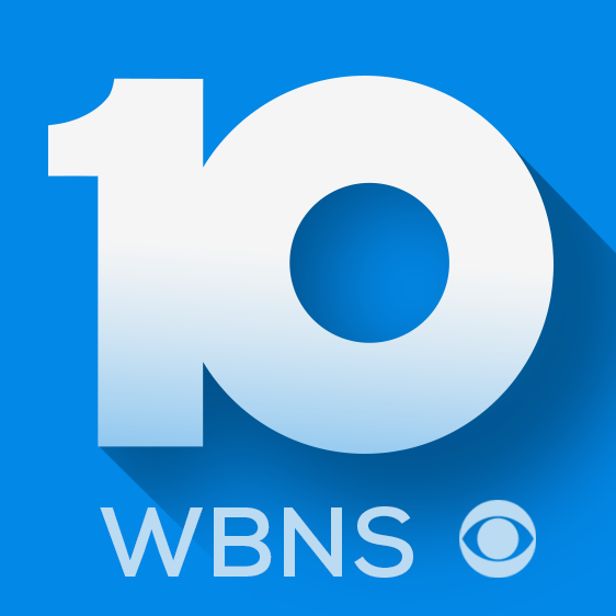 WBNS Logo copy.png