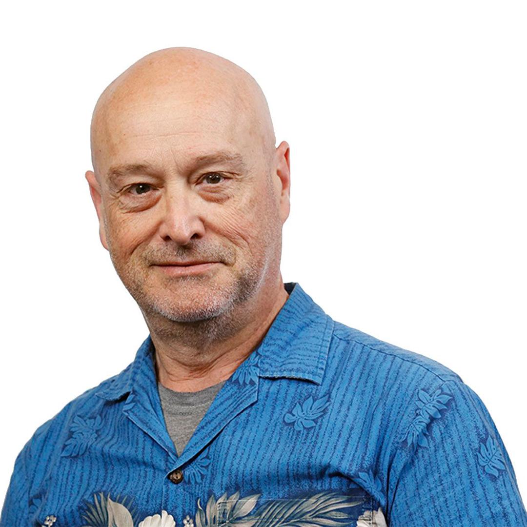 Steve Stephens, Hilliard