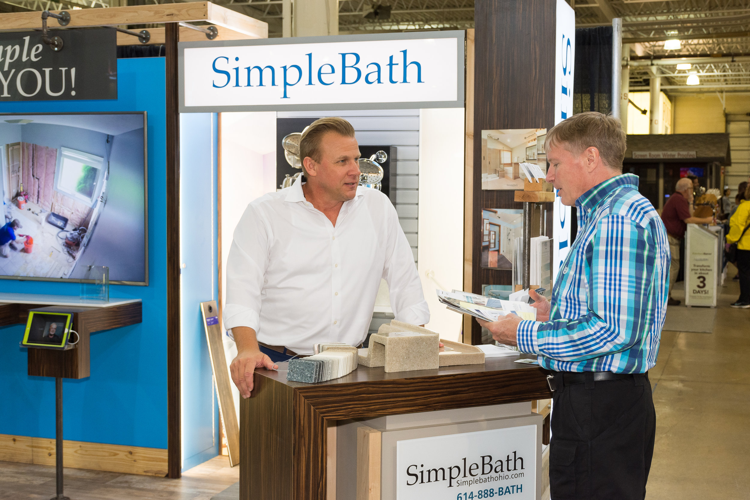 DSC_4495-stage sponsor simple bath and simple kitchen.JPG