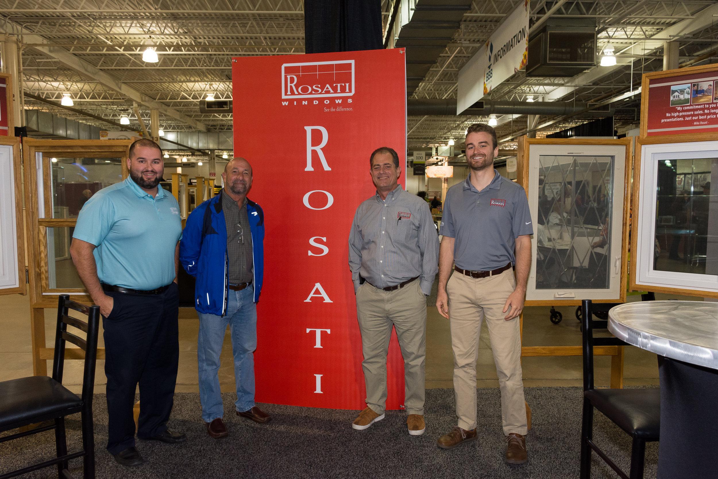 DSC_4628-rostai is among our longest-running sponsors.JPG
