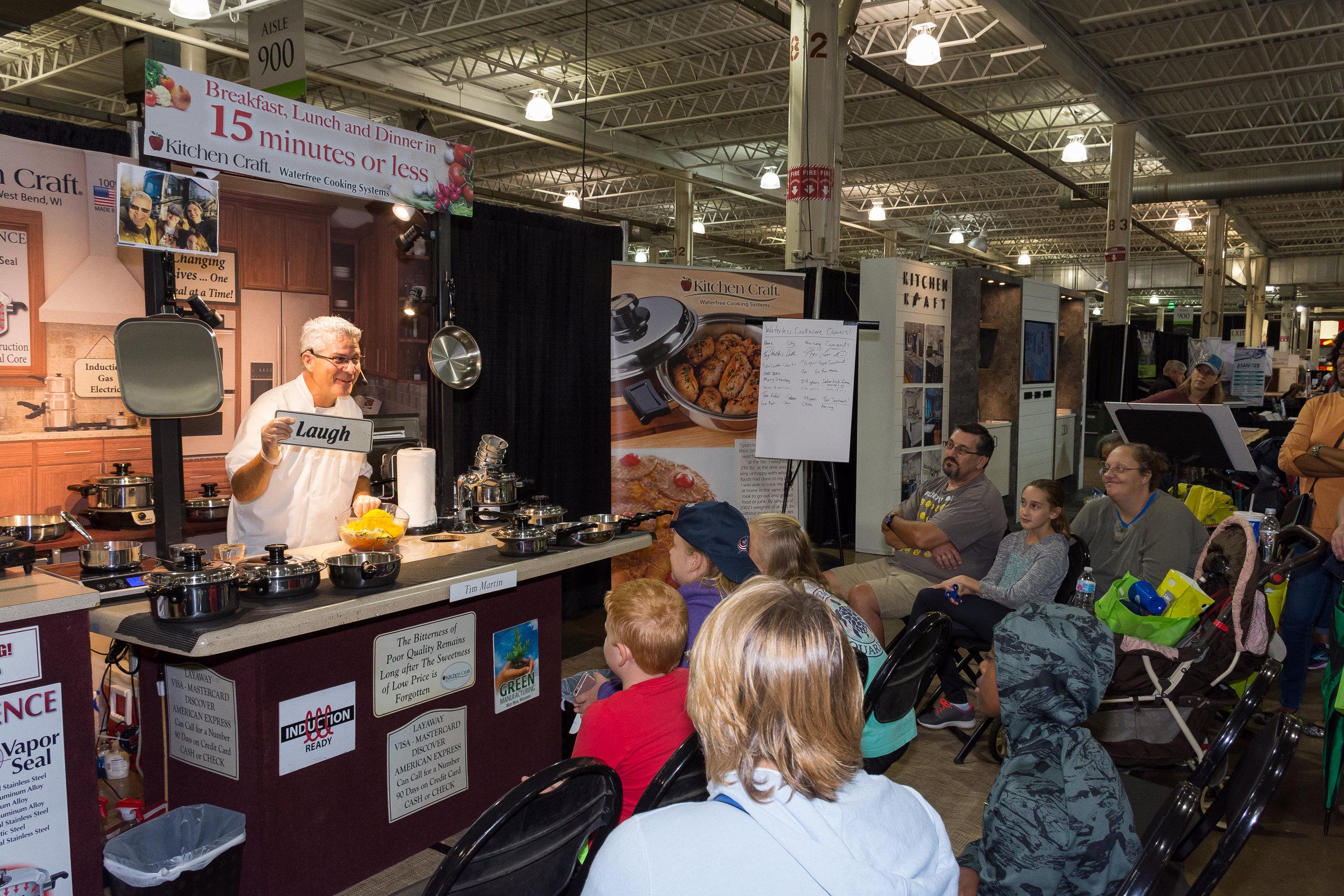 DSC_4649-cooking demonstrations.JPG