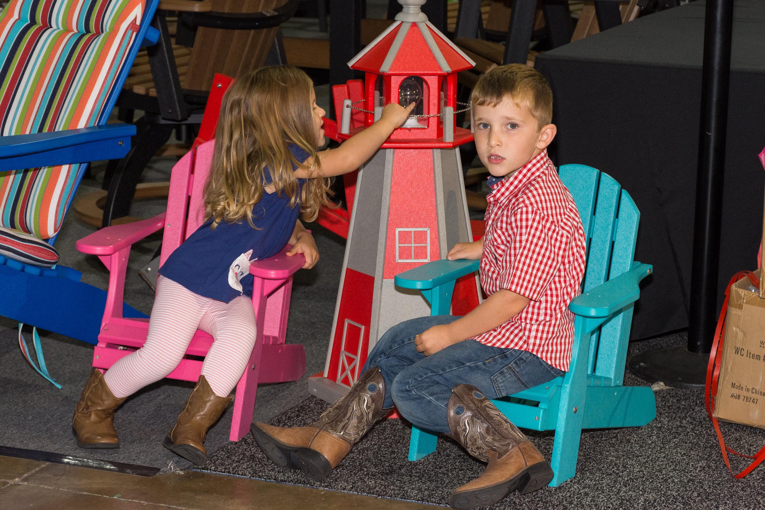 DSC_4758-having fun in kids furniture.JPG