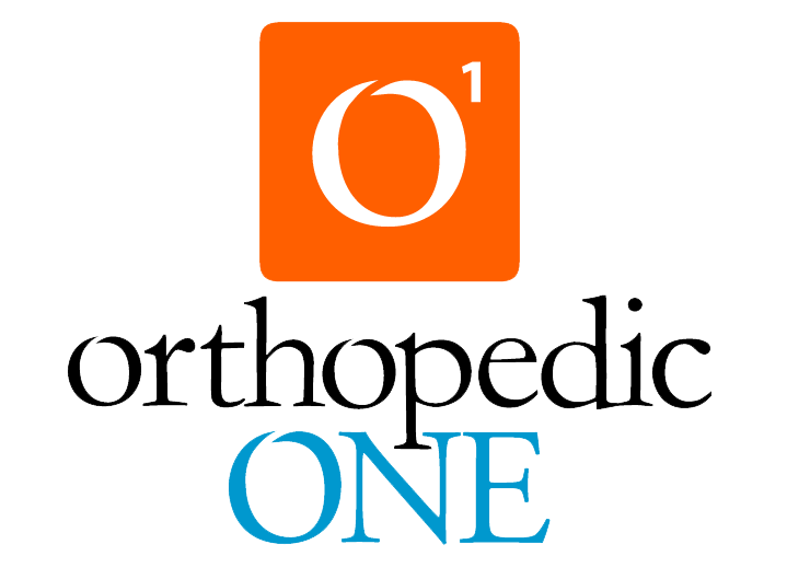 orthopedic one logo.png