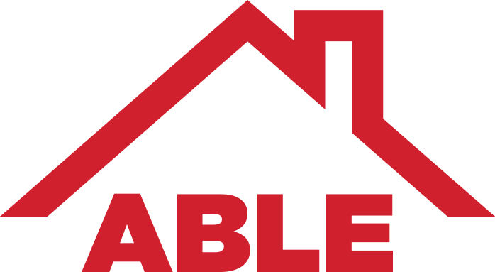 Able Roofing.jpg