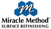 Miracle Method.jpg