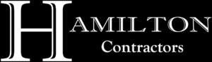 Hamilton Contractors.png