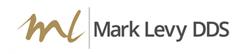 Mark Levy DDS.jpg