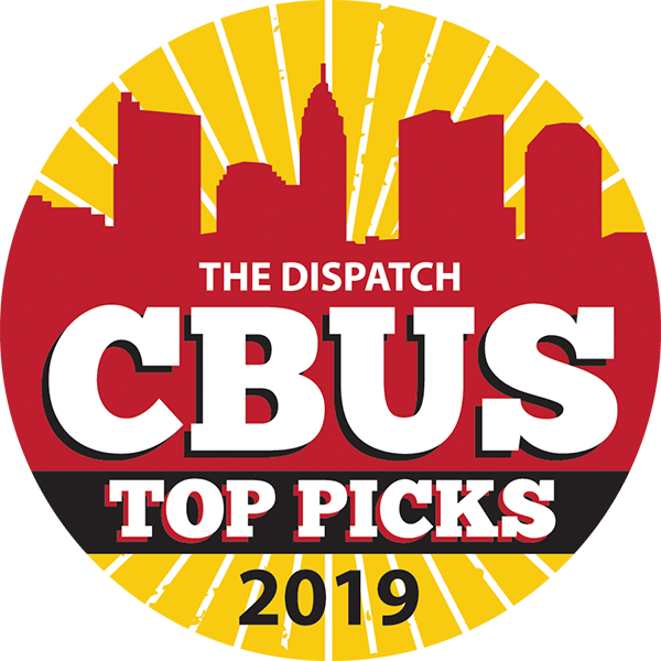 CBUS Top Picks