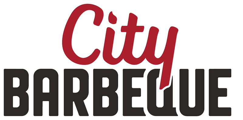 CityBBQ_Stacked_Outline_3color.png