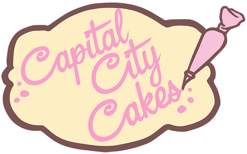 Capital-City-Cakes_NewLogo.png