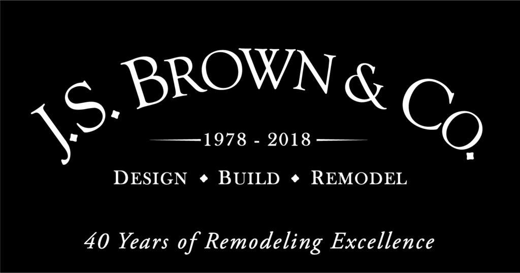J.S. Brown.jpg