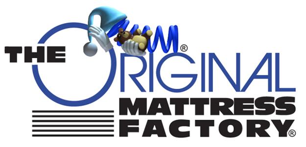 Original Mattress Factory.png