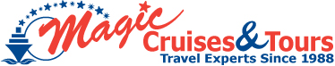 Magic Cruises.jpg