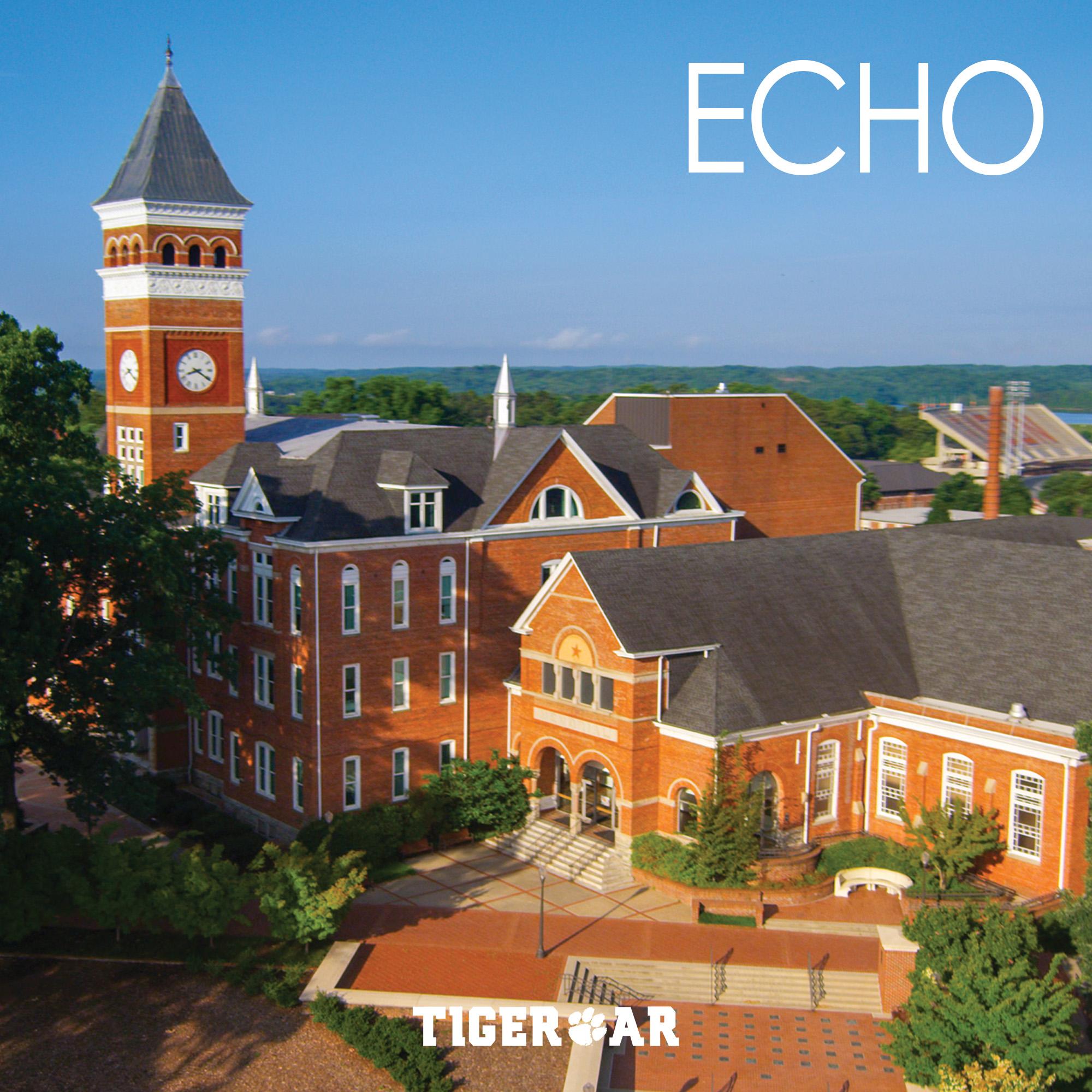 ECHO Album Cover.jpg