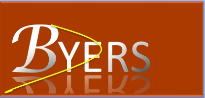 WHAT BYERS SECURITY CONSULTING PROVIDES