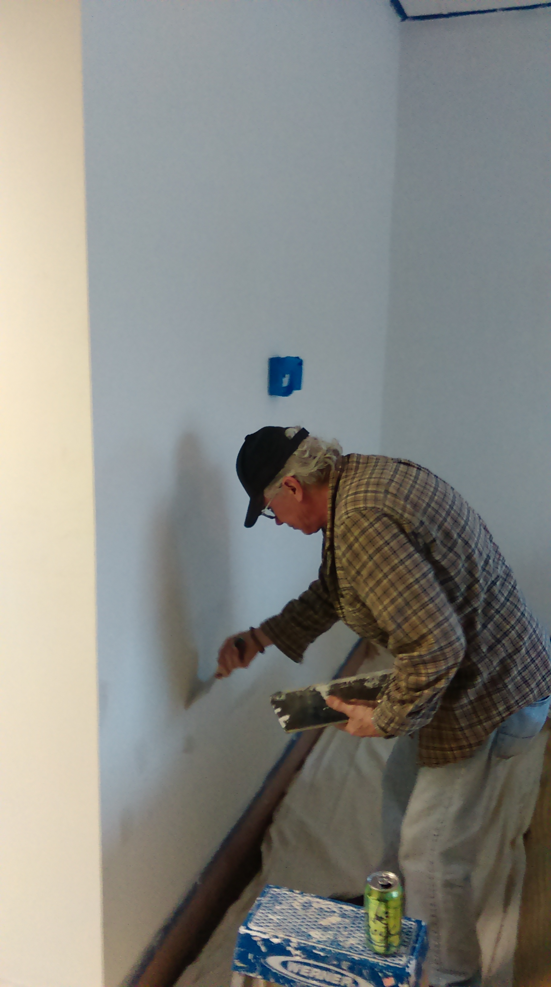 Janzen Paint, Lobby, Mick R #1 Nov 2017.jpg