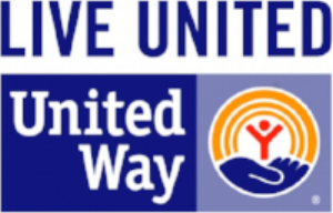 United Way fights for the health, education and financial stability of every person in every community.