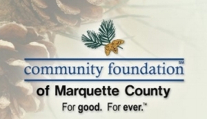 Community Foundation provides scholarships to area youth and grants to non-profit organizations through a competitive grant application process.