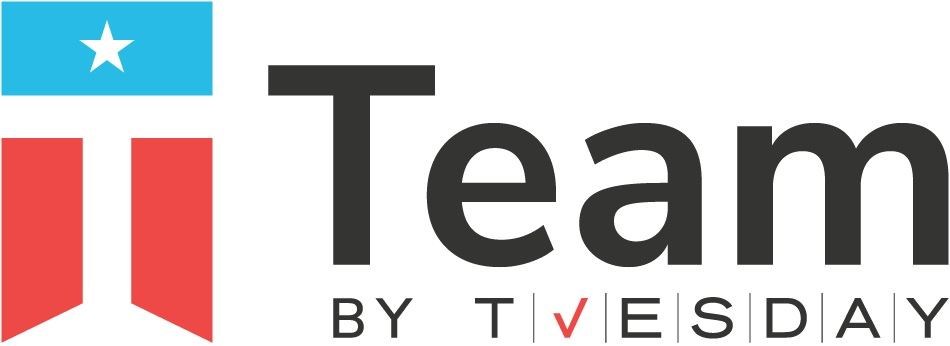 Team+logos_Team+by+Tuesday+Logo.jpg