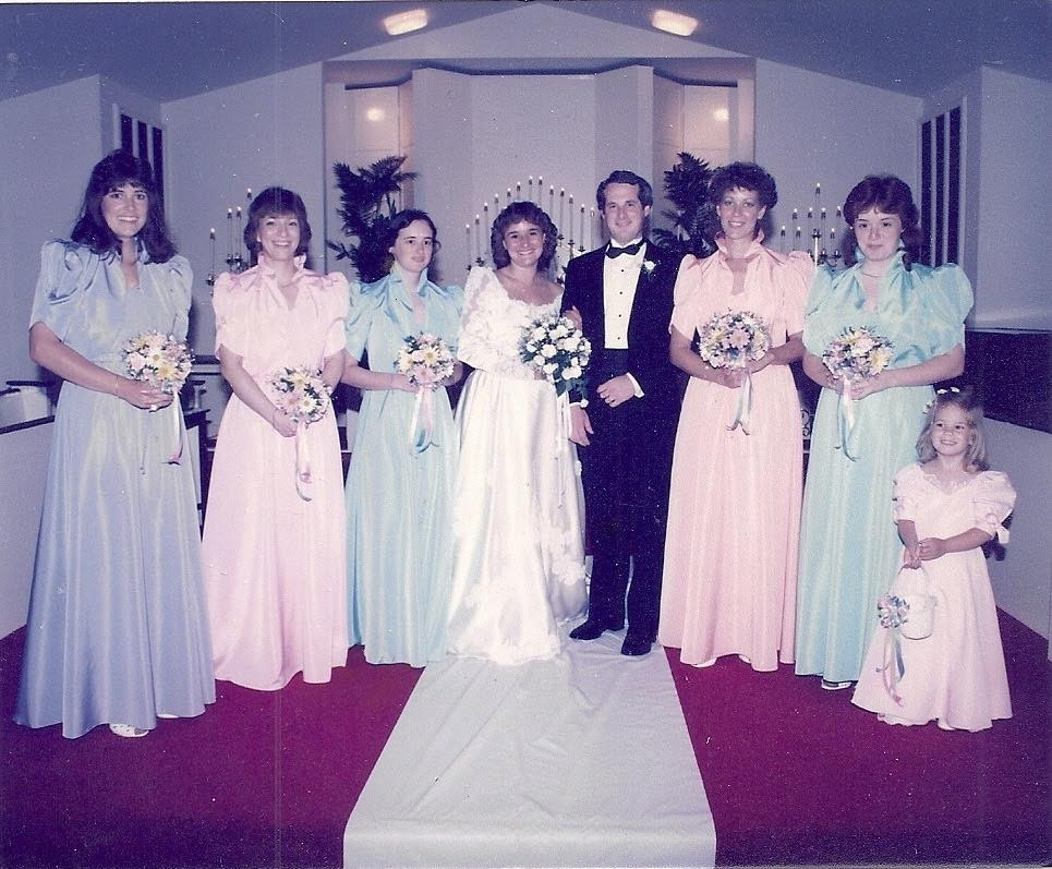 friedman wedding.jpg