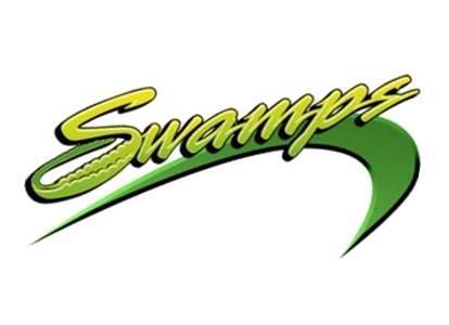 swamps logo.jpg