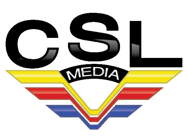 Copy of CSL Media