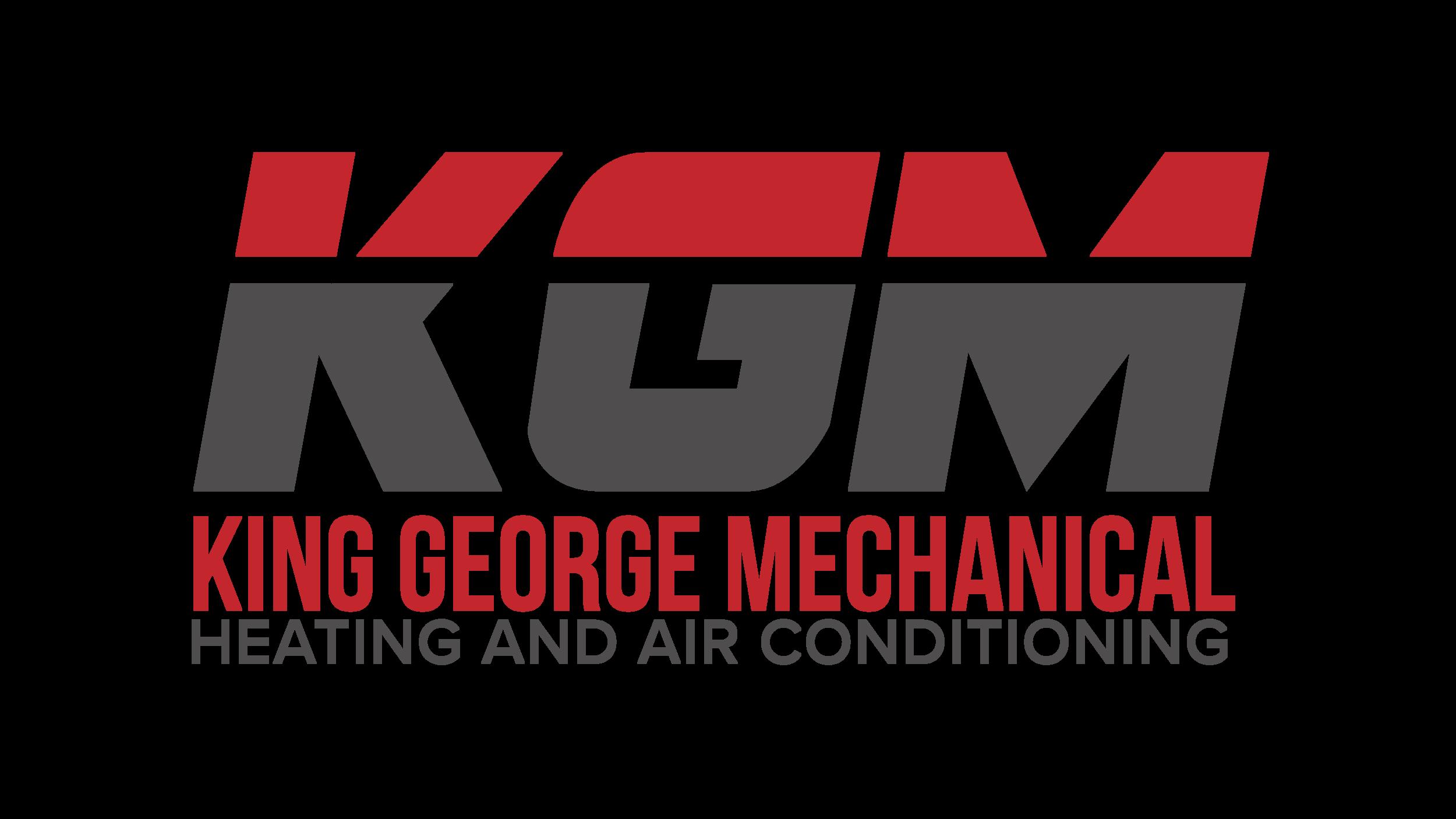 kgm logo-01.png
