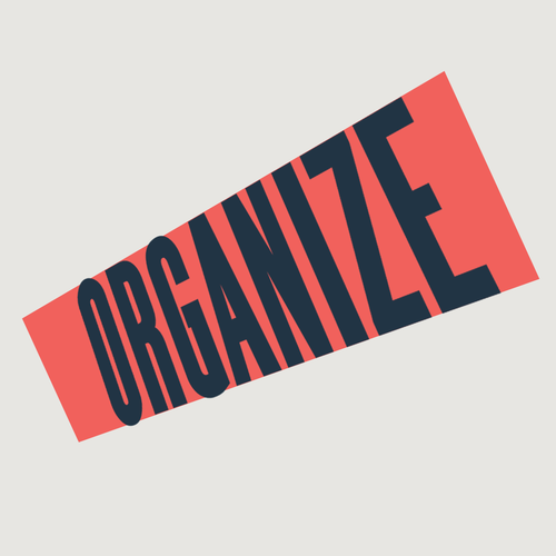 womensmarch-organize 2.png