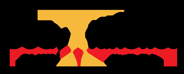 Body-Kinetics-logo-black-text-2018 - wider still.png