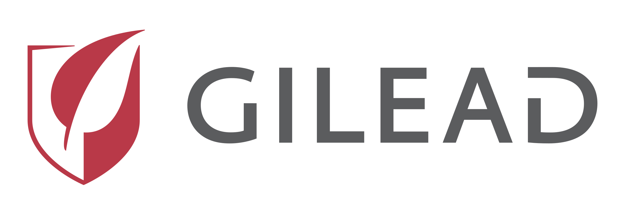 gilead-2-logo-png-transparent - from the web - cropped.png