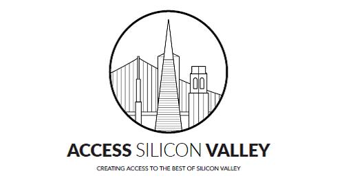 Access-Silicon-Valley-Logo