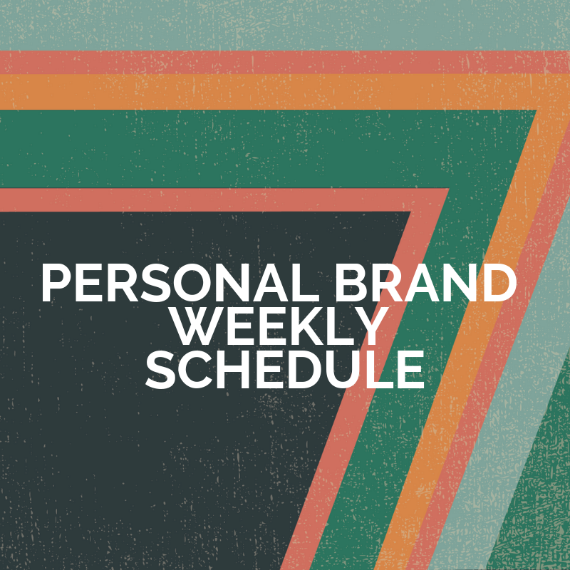 Personal Brand Schedule -2.png
